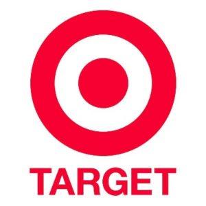 Allpoint Target