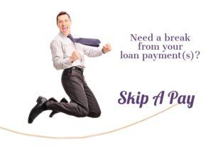 Skip A Pay